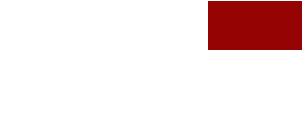 Alive365 logo