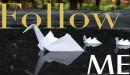 featuredimage_follow me