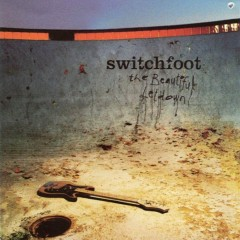 switchfoot-beautifulletdown