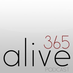 alive365podcast_white_podcast